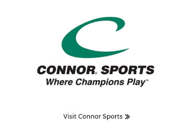 Conner-Sport-Strategic-Partners