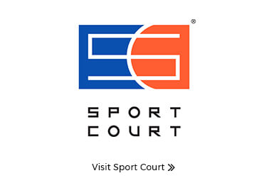Sport-Court-Strategic-Partner